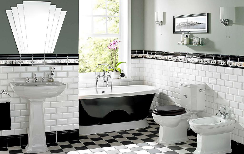 natursteine einzigartige fliesen f r ihr bad von topceramic stone. Black Bedroom Furniture Sets. Home Design Ideas