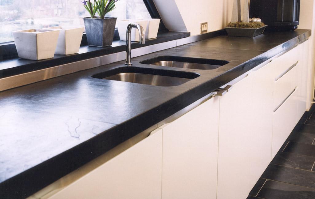 natursteine antike fliesen f r die k che von topceramic stone. Black Bedroom Furniture Sets. Home Design Ideas