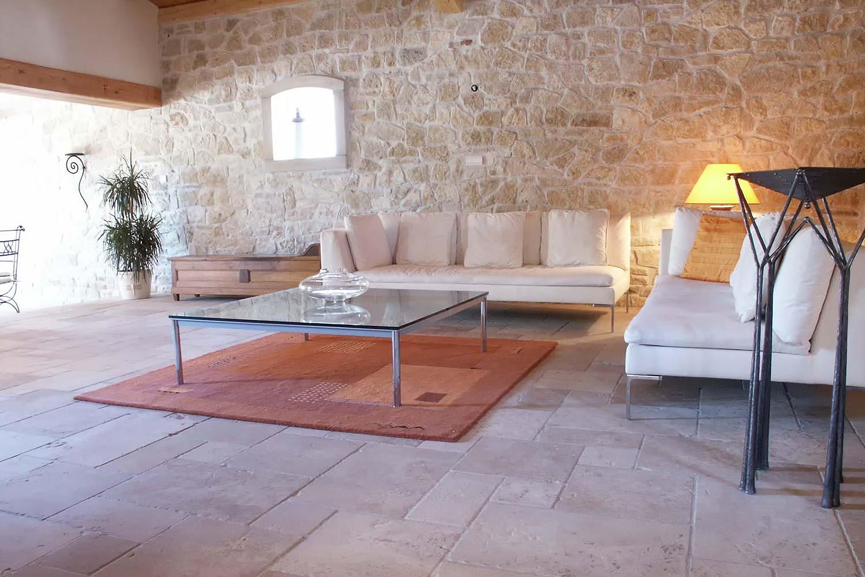 Fußboden Küche Landhausstil ~ Fußboden küche landhausstil ikea küche mintgrün zubehör nussbaum