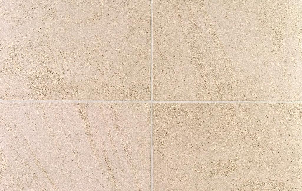Limestone der besondere naturstein von toppceramic stone - Naturstein textur ...